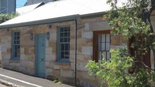 inner-west-sandstone-cottage
