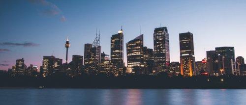Buy-in-sydneys-property-market